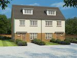 Thumbnail to rent in St Nicholas Mews, Ballards Walk, Basildon, Essex