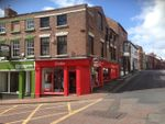 Thumbnail to rent in 79 Mill Street, Macclesfield