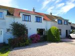 Thumbnail for sale in 14, Straiton Terrace, Balmullo, Fife