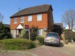 Thumbnail to rent in Homestead, Singleton, Ashford