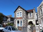 Thumbnail to rent in Clarendon Road, Weston-Super-Mare, North Somerset
