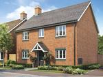 Thumbnail to rent in Shawbury, Shrewsbury, Shropshire