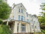 Thumbnail for sale in 4 Archers Court, Stonestile Lane, Hastings, East Sussex