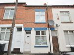Thumbnail to rent in Bosworth Street, West End, Leicester