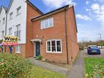 Thumbnail for sale in Violet Way, Kingsnorth, Ashford, Kent