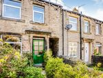 Thumbnail for sale in Taylor Hill Road, Taylor Hill, Huddersfield