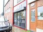 Thumbnail to rent in Oldham Road, Manchester, Lancashire