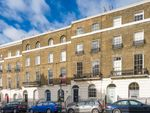 Thumbnail to rent in Great Percy Street, London