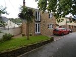 Thumbnail to rent in Chapel Hill, Ponsanooth, Truro