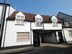 Thumbnail to rent in Castle Street, Aylesbury, Buckinghamshire