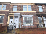 Thumbnail to rent in Old Durham Road, Gateshead