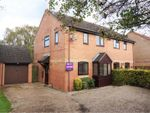 Thumbnail for sale in Fletcher Way, Acle, Norwich