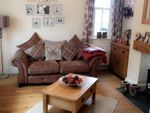 Thumbnail to rent in Wellington Road, Llandrindod Wells