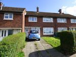 Thumbnail for sale in Saxon Crossway, Winsford, Cheshire