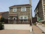 Thumbnail to rent in Lower Station Road, Staple Hill, Bristol
