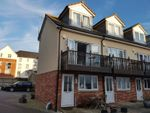 Property history Harbour Road, Seaton EX12