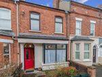 Thumbnail for sale in 14, Evelyn Avenue, Belfast