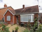 Thumbnail for sale in Meadowgate, Bourne