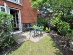 Thumbnail for sale in Lovell Court, Parkway, Holmes Chapel