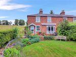 Thumbnail to rent in North Hill, Sarratt, Rickmansworth