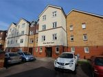 Thumbnail for sale in Silverbirch Court, Friends Avenue, Cheshunt, Waltham Cross, Hertfordshire