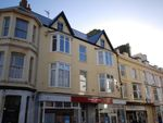 Thumbnail to rent in York Place, Causeway, Beer, Seaton