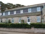 Thumbnail for sale in Seaforth House, Lhanbryde, Elgin