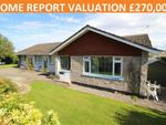 Thumbnail for sale in Rosshill Drive, Maryburgh, Ross-Shire