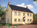 """Thumbnail to rent in """"The Montpellier"""" at Bannold Drove, Waterbeach, Cambridge"""