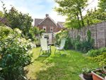 Thumbnail for sale in Horley, Surrey