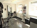 Thumbnail for sale in Hair Salons DH6, South Hetton, County Durham