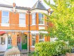 Thumbnail for sale in Maryland Road, London