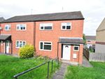 Thumbnail to rent in Rydal Close, Worcester