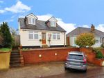 Thumbnail for sale in East Hill, South Darenth, Dartford