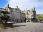 Thumbnail to rent in 86d, Market Street, St Andrews, Fife
