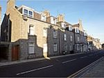 Thumbnail for sale in Broomhill Road, Aberdeen