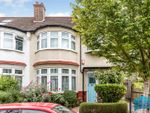 Thumbnail to rent in Lauradale Road, East Finchley, London