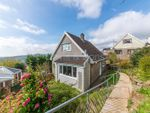 Thumbnail for sale in Cotswold Way, Risca, Newport.