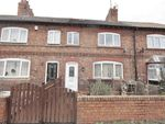 Thumbnail to rent in Ouse Bank, Selby