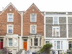 Thumbnail to rent in Richmond Road, Montpelier, Bristol