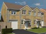 Thumbnail to rent in Fir Tree Court, Ferrybridge Road, Knottingley