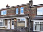Thumbnail for sale in Priory Hill, Dover, Kent