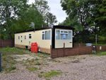 Thumbnail for sale in Caravan Park, Carlton Manor Park, Carlton-On-Trent, Newark