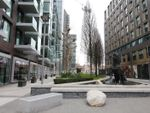 Thumbnail for sale in Meranti House, Leman Street