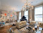 Thumbnail to rent in Flats A & B, 10 Upper Grosvenor Street, London