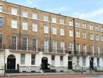 Thumbnail for sale in Gloucester Place, Holmes Court, Marble Arch