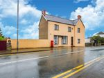 Thumbnail to rent in Carmarthen Road, Kilgetty, Pembrokeshire