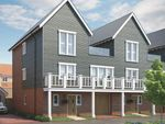 Thumbnail to rent in The Winchester At St Michael's Hurst, Barker Close, Bishop'S Stortford, Hertfordshire