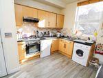 Thumbnail to rent in Grove Lane, Headingley, Leeds