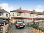 Thumbnail to rent in Oldchurch Road, Romford